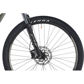 ORBEA MX 50 29 inches grey/black